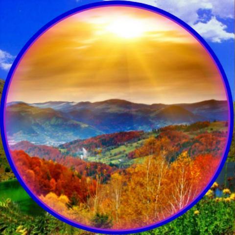 رابطه عقل و دین + آواتار | ضیاءالصالحین