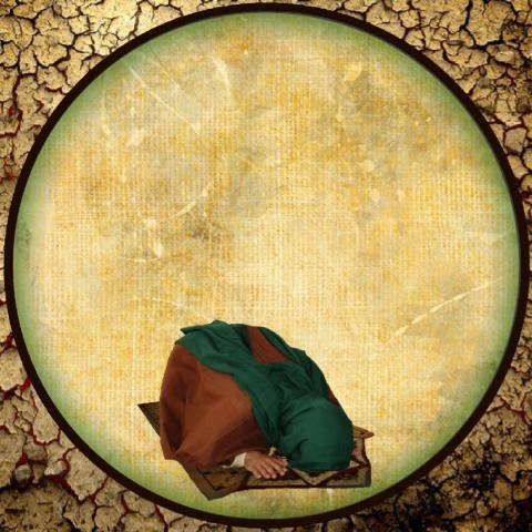 ولادت امام سجاد (علیه السلام)