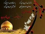 تعلیم و تفسیر قرآن، حضرت زینب
