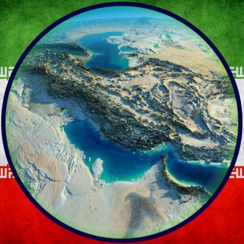 روز ملی خلیج فارس | ضیاءالصالحین