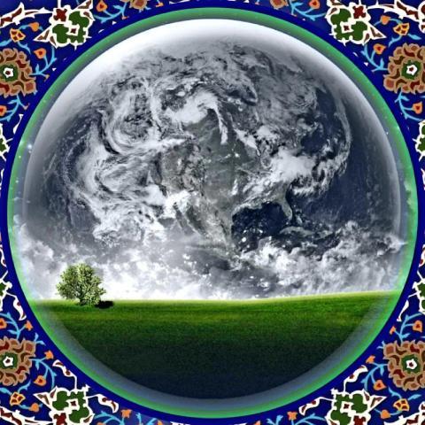 حلول ماه شعبان + آواتار | ضیاءالصالحین